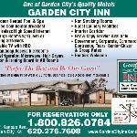 Garden City Inn 2