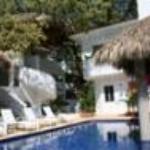 Villas Naomi Thumbnail