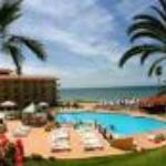 New Port Beach Hotel Thumbnail