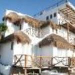 Casa BlatHa Thumbnail