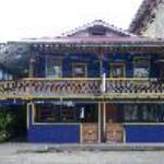 Calipso Hostel Thumbnail