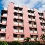 Hotel Veracruz Thumbnail