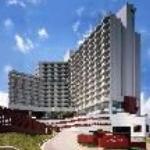 Tokyo Dai-ichi Hotel Okinawa Grand Mer Resort Thumbnail