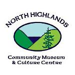 North Highlands Community Museum