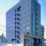 Dormy Inn Chiba City Soga