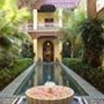 Riyad Al Moussika Thumbnail