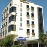 Hotel Miniri