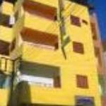 Nubian Oasis Hotel