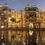 SUNRISE Holidays Resort Thumbnail