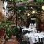 諾坎普羅馬飯店