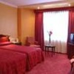 Ayre Hotel Astoria Palace Thumbnail