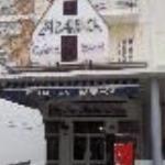 La Barraca Hotel