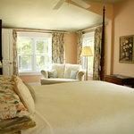 Photo de Lois Jane's Riverview Inn
