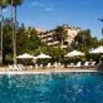 Hotel Botanico Thumbnail