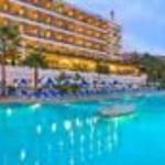 Playacanaria Spa Hotel Thumbnail