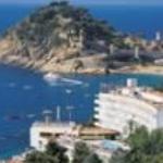 Best Western Premier Gran Hotel Reymar Thumbnail