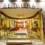 Hotel El Churra Thumbnail