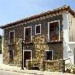 Casa la Sevillana
