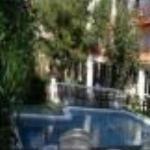 Hotel Bersoca Thumbnail