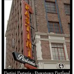 Portland Italian Restaurant