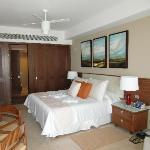 Bliss bedroom