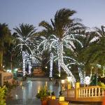 Stella Canaris Chalets Tropical Foto