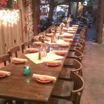 main dinningroom