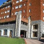 Photo of Hotel San Rafael