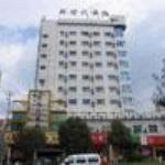 Xinshidai Hotel
