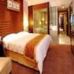 융청 둥위안 호텔