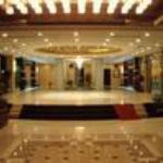 Hongqi Hotel (Huangcheng)