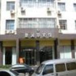 Runhua Hotel Thumbnail