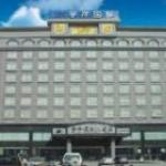 Yuyang International Hotel