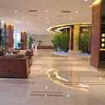 โรงแรมซีต้า