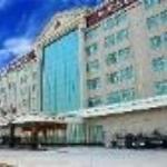 Nanhai Huimei Hotel Thumbnail