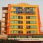 Tata Inn