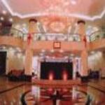 Senbao Hotel
