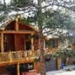 Rocky Mountain Views Thumbnail