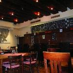 Restaurante_II