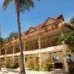 Ocean Vida Beach & Dive Resort Thumbnail