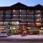 Brunerie Hotel