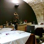 Photo of Ristorante Antico Mercato