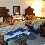 Mallard Room