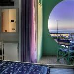 Photo of Hotel Sorriso