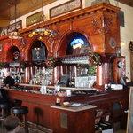 Photo of Fat City Bar & Cafe