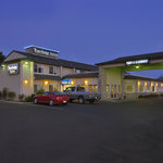 Travelodge Suites - Newberg