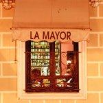 Photo of Cerveceria La Mayor