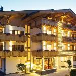 Photo of Hotel Lohningerhof