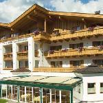 Hotel Lohningerhof Maria Alm Sommer