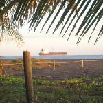 puerto de san jose
